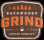 Backwoods Grind Coffee Company™