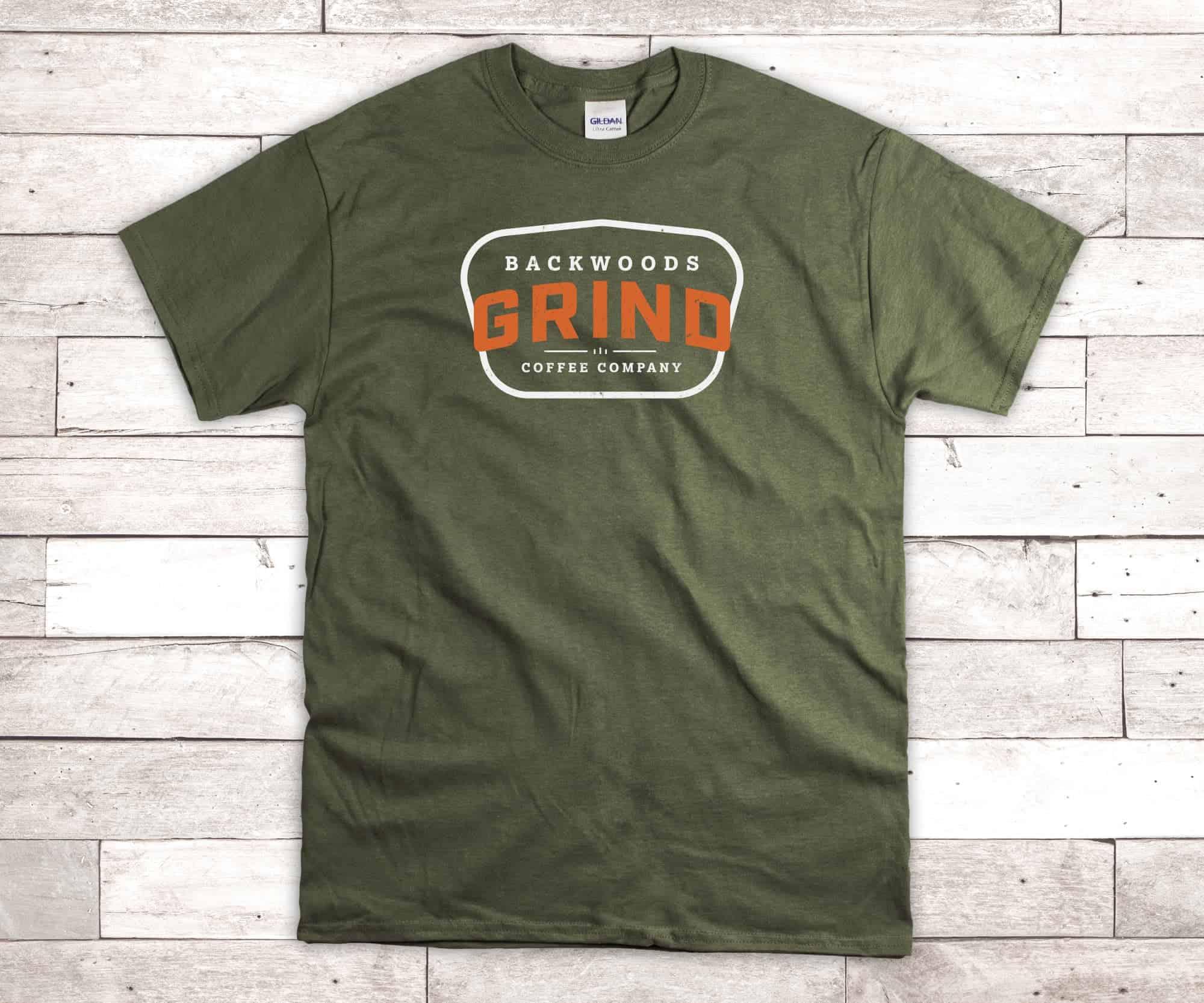 glstkrrn Vec B T-Shirt