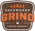 Backwoods Grind Coffee Company™